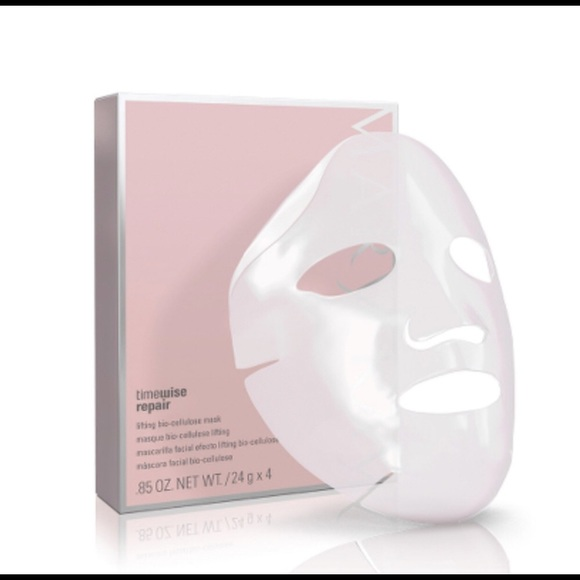 Mary Kay Other - Mary Kay Facial Mask (4 in 1)